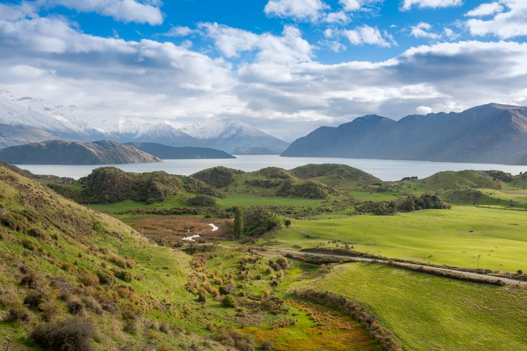 Road Trip NZ ile du Sud-125