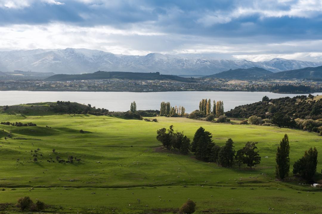 Road Trip NZ ile du Sud-126