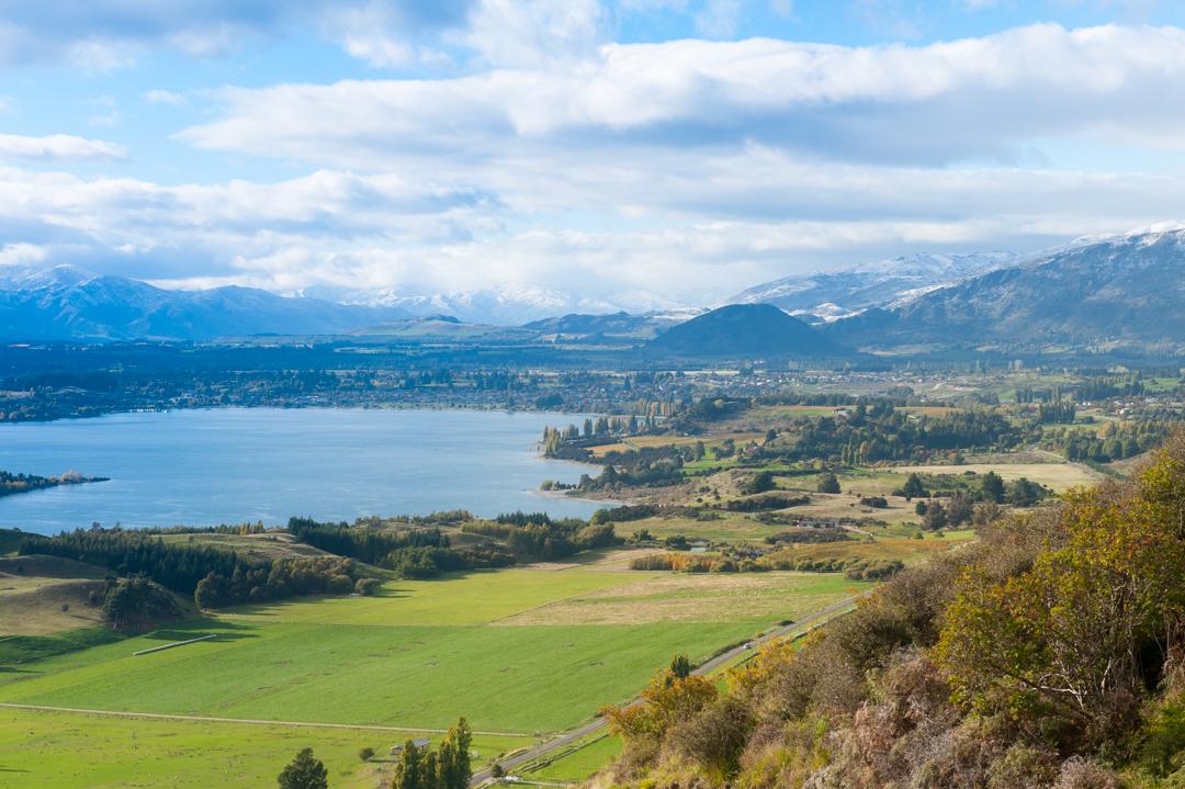 Road Trip NZ ile du Sud-127