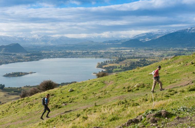 Road Trip NZ ile du Sud-128