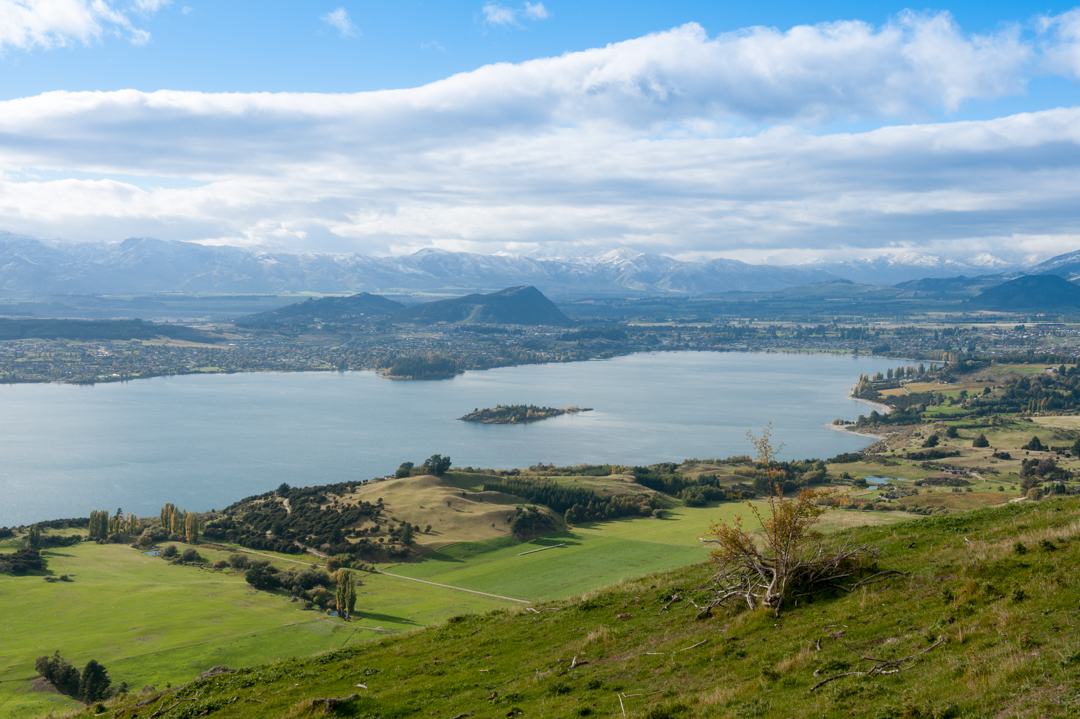 Road Trip NZ ile du Sud-129