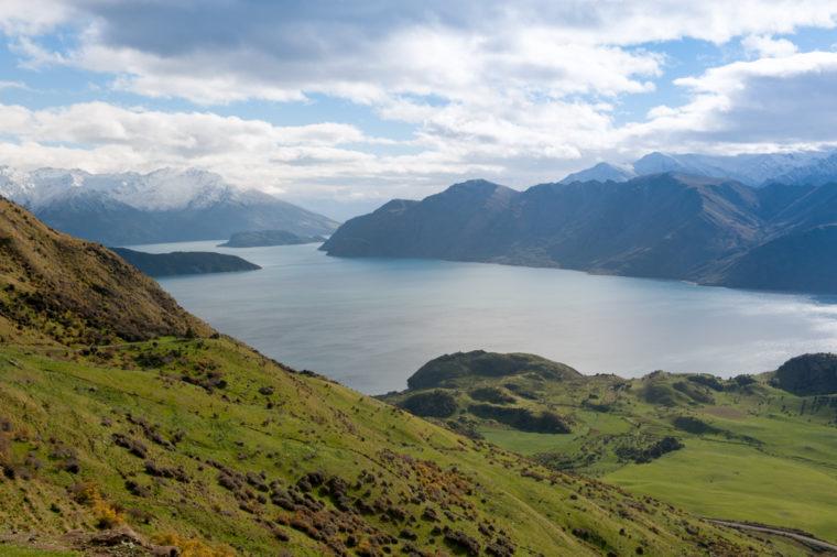 Road Trip NZ ile du Sud-130