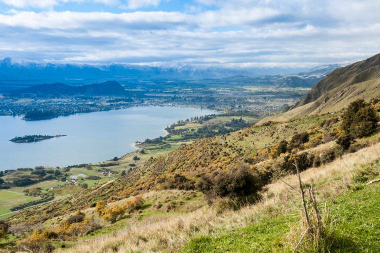Road Trip NZ ile du Sud-132