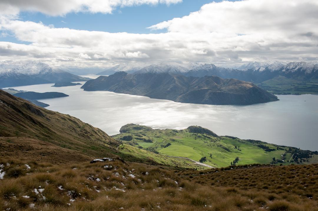 Road Trip NZ ile du Sud-136