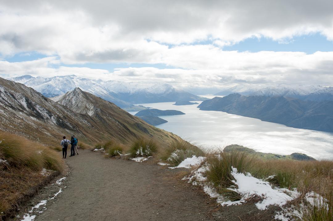 Road Trip NZ ile du Sud-137
