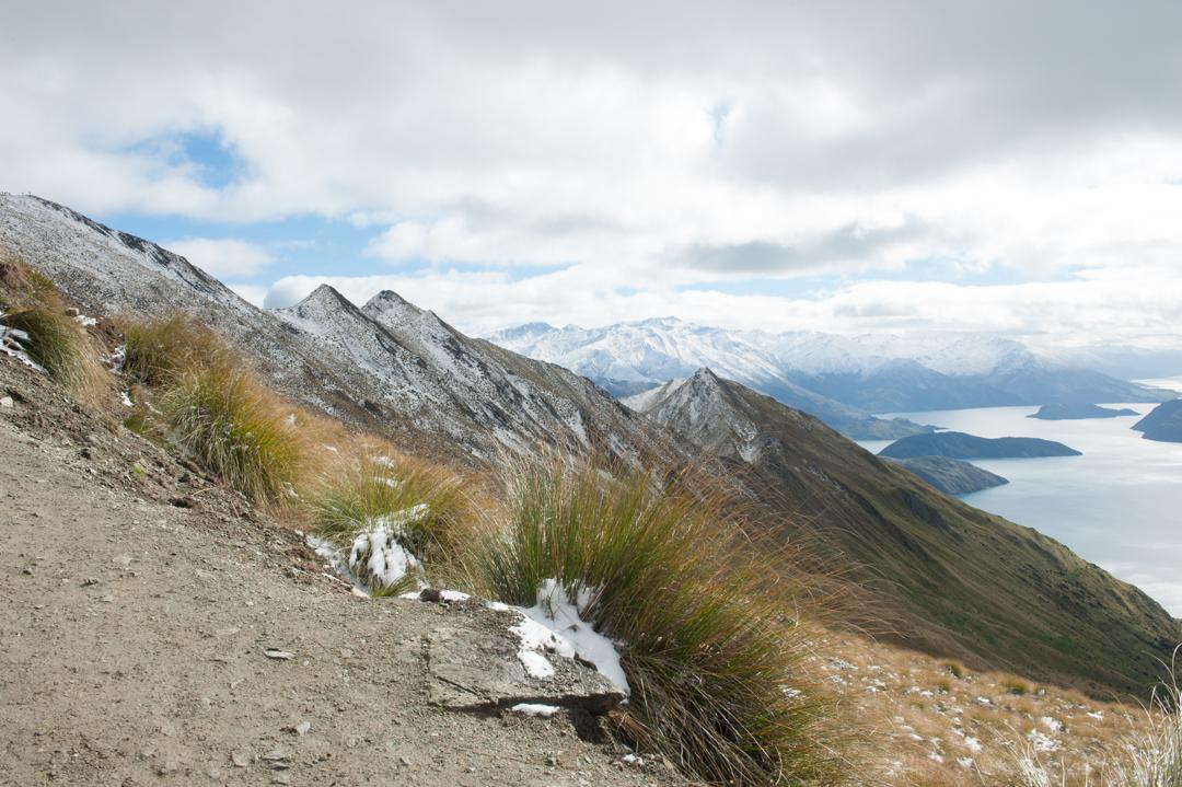 Road Trip NZ ile du Sud-138