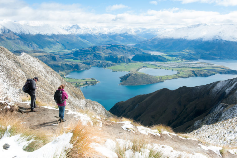 Road Trip NZ ile du Sud-139