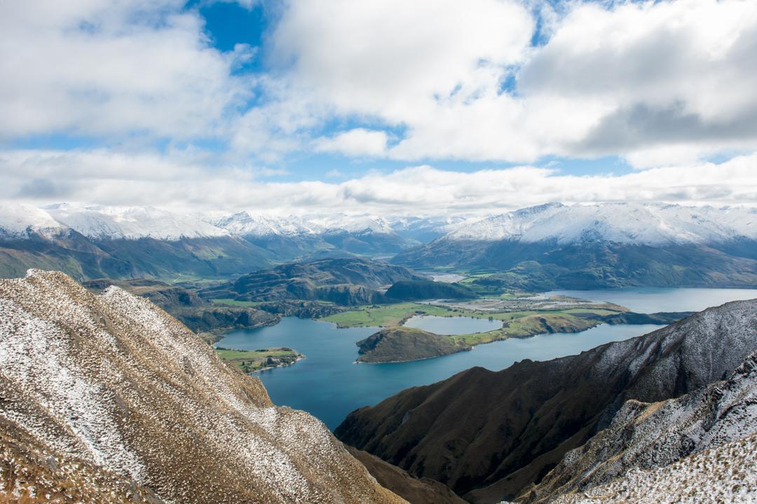 Road Trip NZ ile du Sud-140