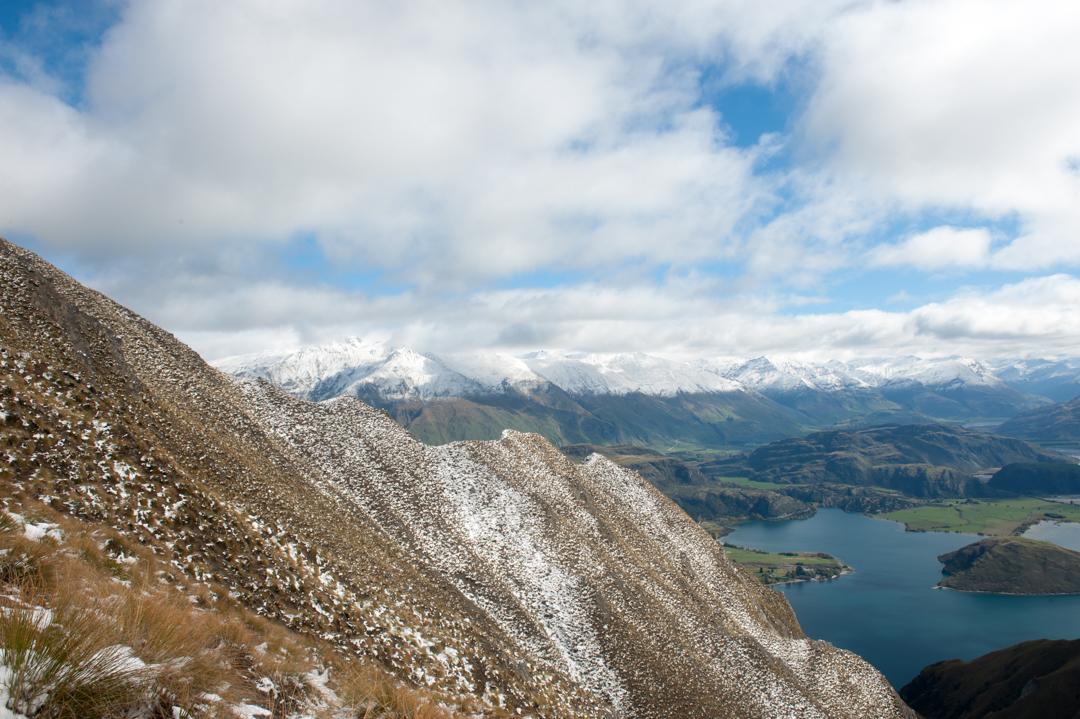 Road Trip NZ ile du Sud-141