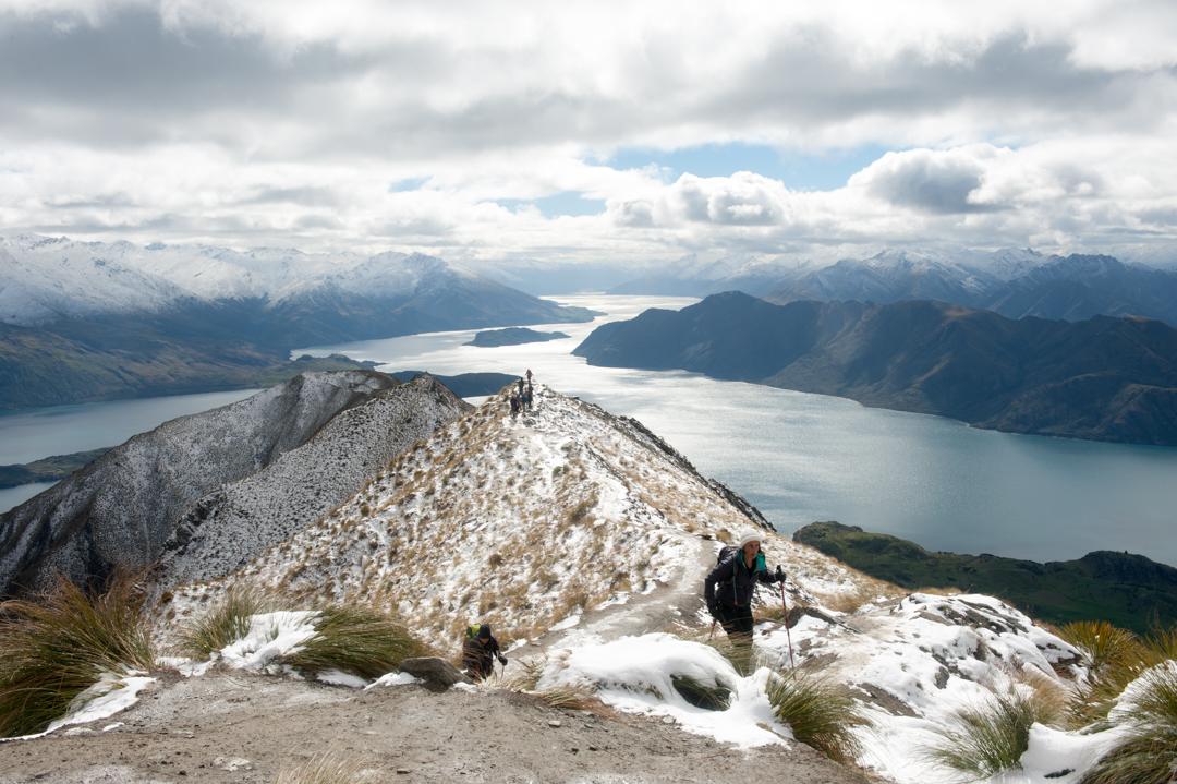 Road Trip NZ ile du Sud-142