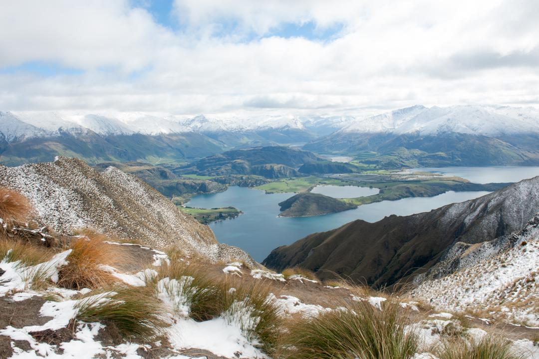 Road Trip NZ ile du Sud-143