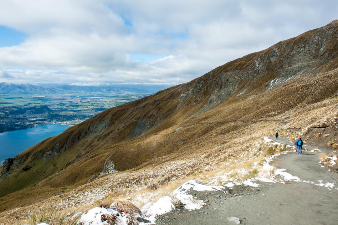 Road Trip NZ ile du Sud-144