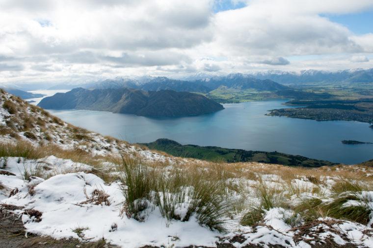 Road Trip NZ ile du Sud-145