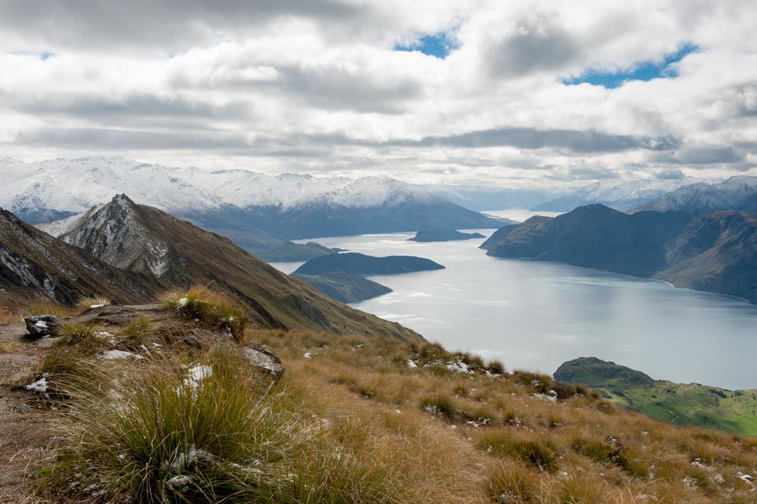 Road Trip NZ ile du Sud-146