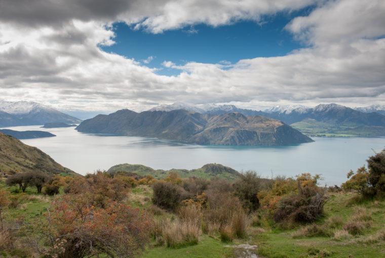 Road Trip NZ ile du Sud-147
