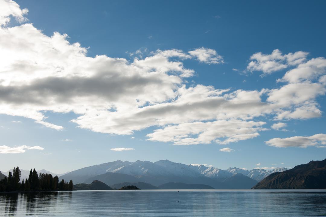 Road Trip NZ ile du Sud-151