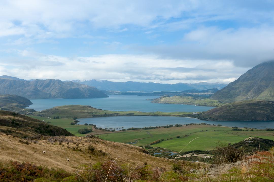 Road Trip NZ ile du Sud-153