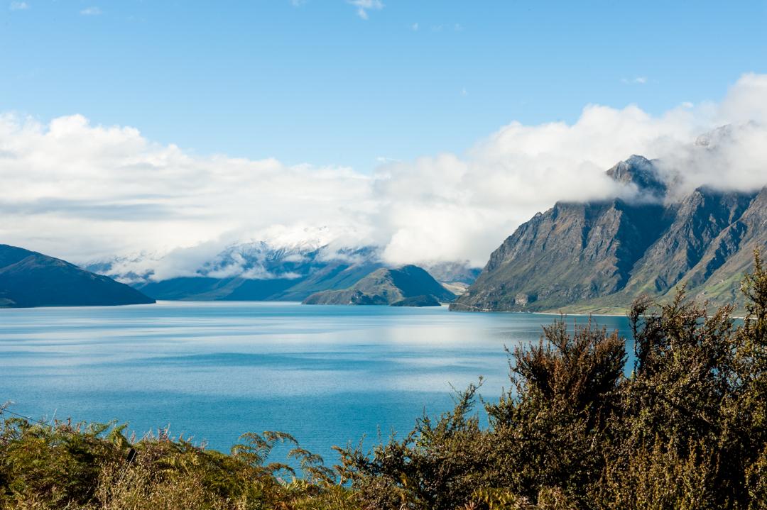Road Trip NZ ile du Sud-156