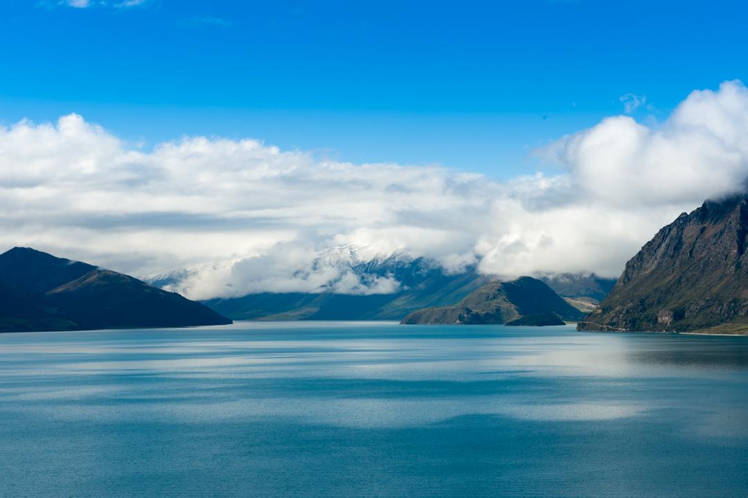 Road Trip NZ ile du Sud-157