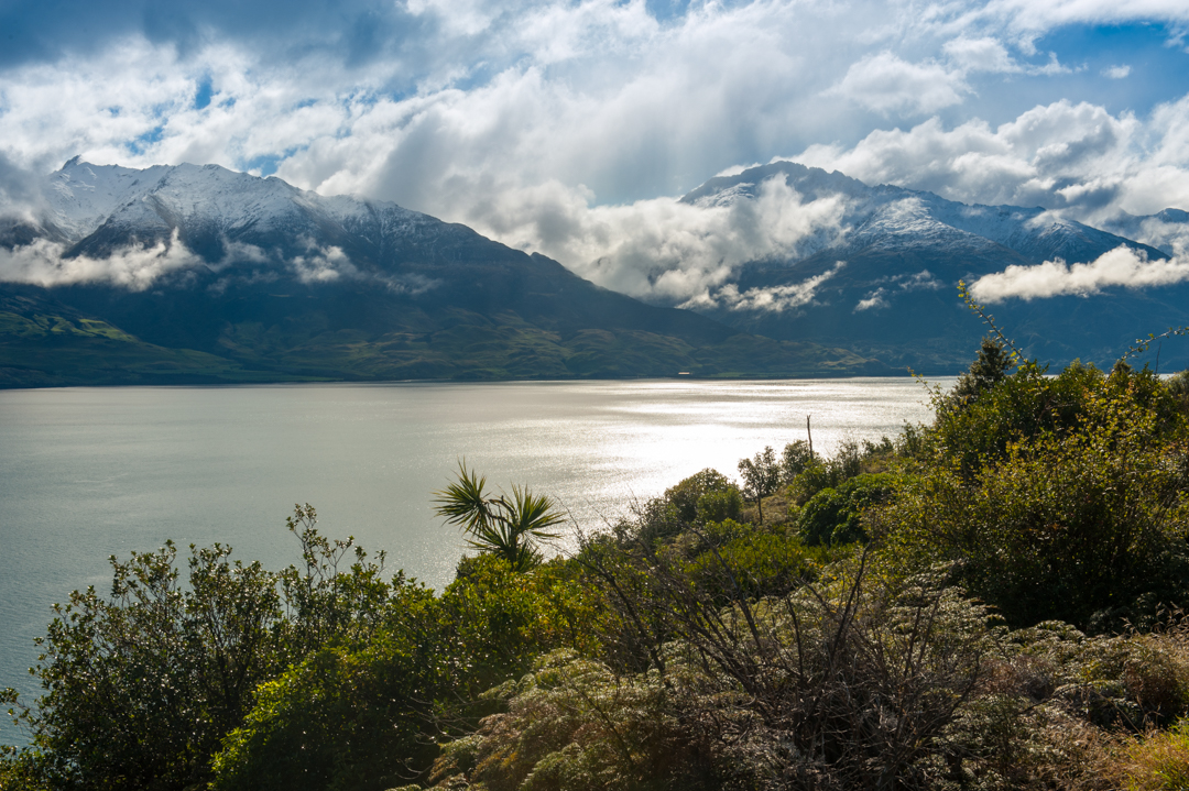 Road Trip NZ ile du Sud-160