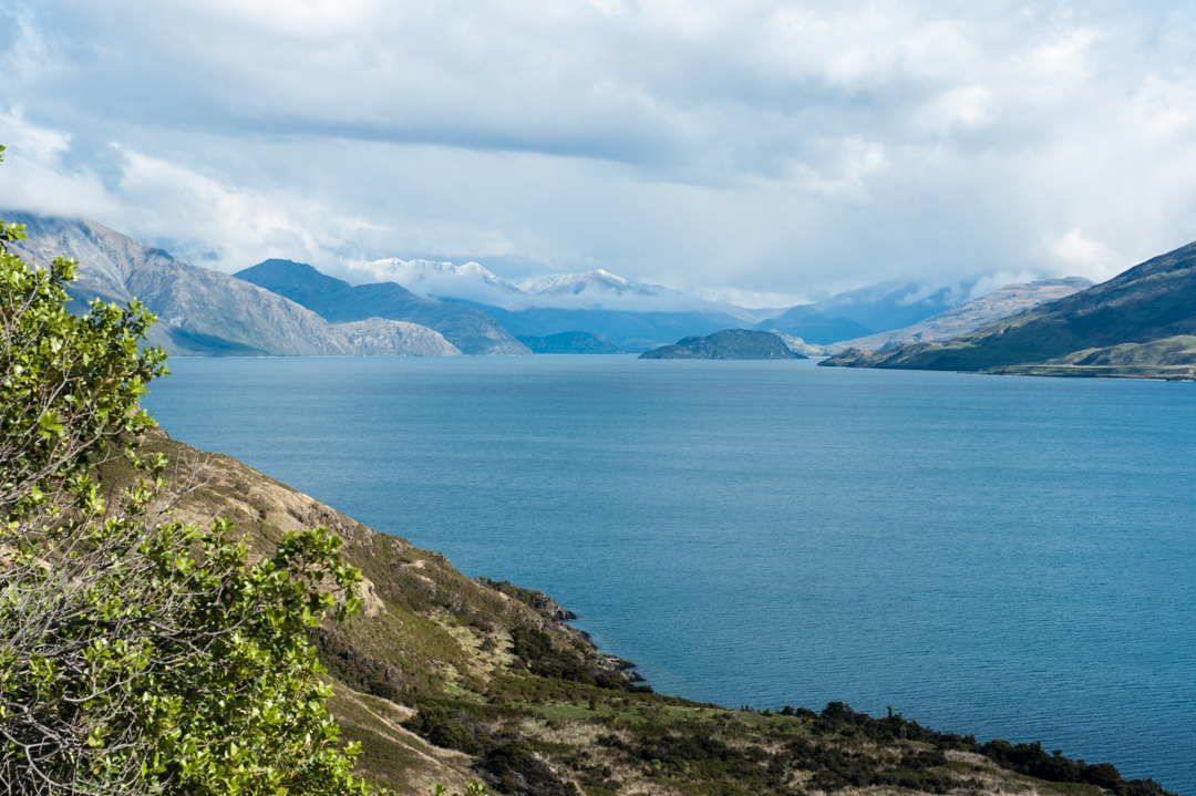 Road Trip NZ ile du Sud-161