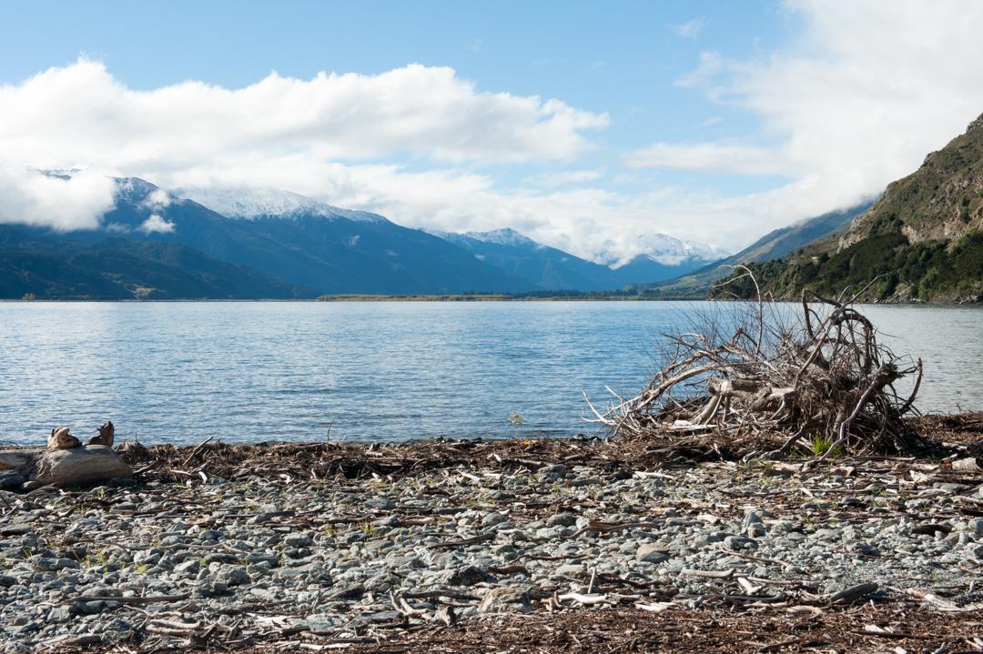 Road Trip NZ ile du Sud-163