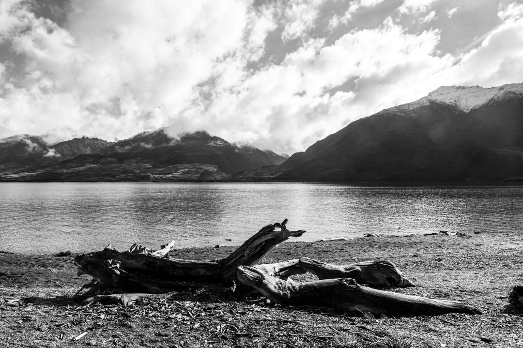 Road Trip NZ ile du Sud-168