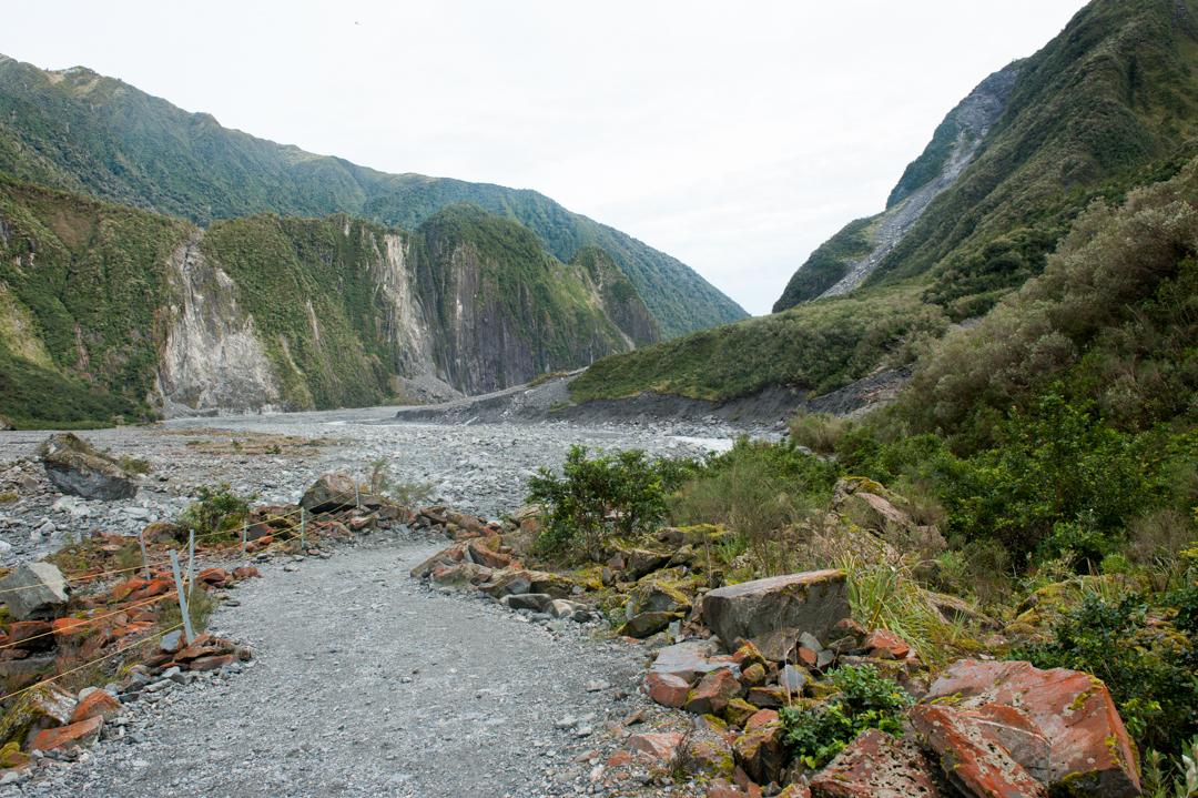 Road Trip NZ ile du Sud-176