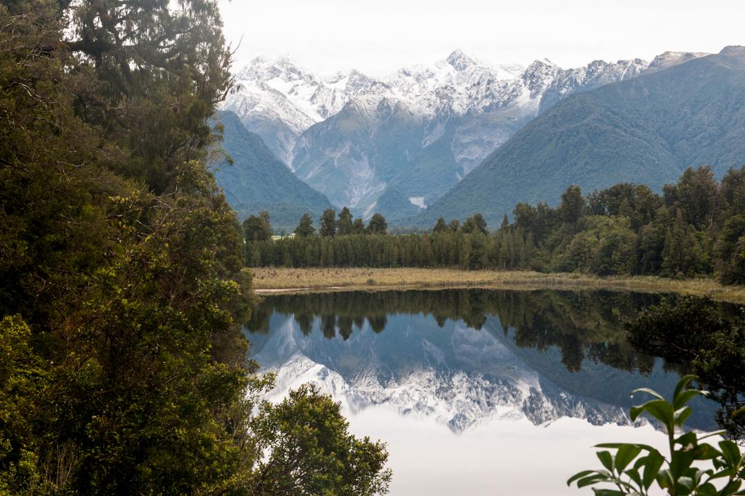 Road Trip NZ ile du Sud-181