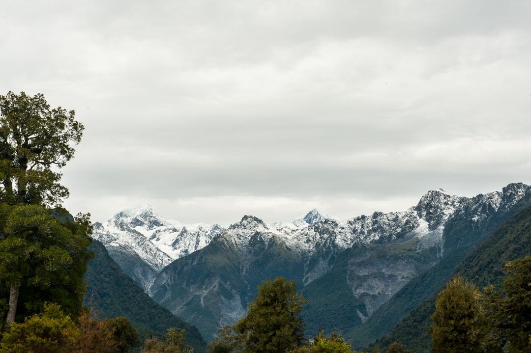 Road Trip NZ ile du Sud-186