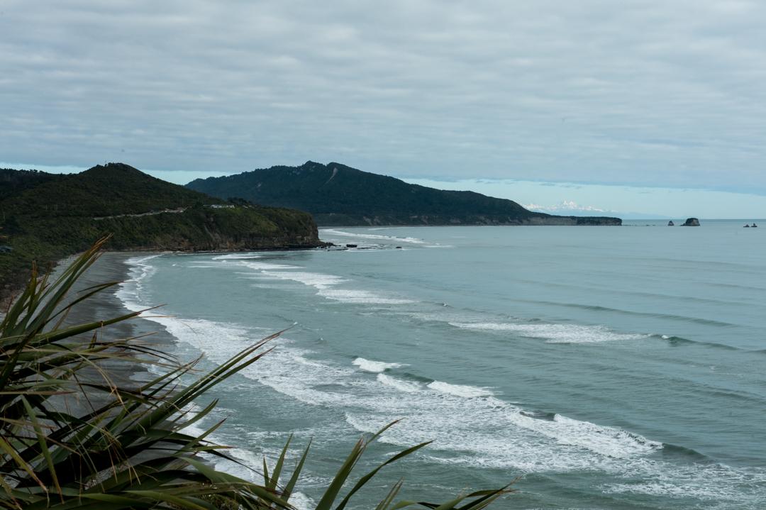 Road Trip NZ ile du Sud-198