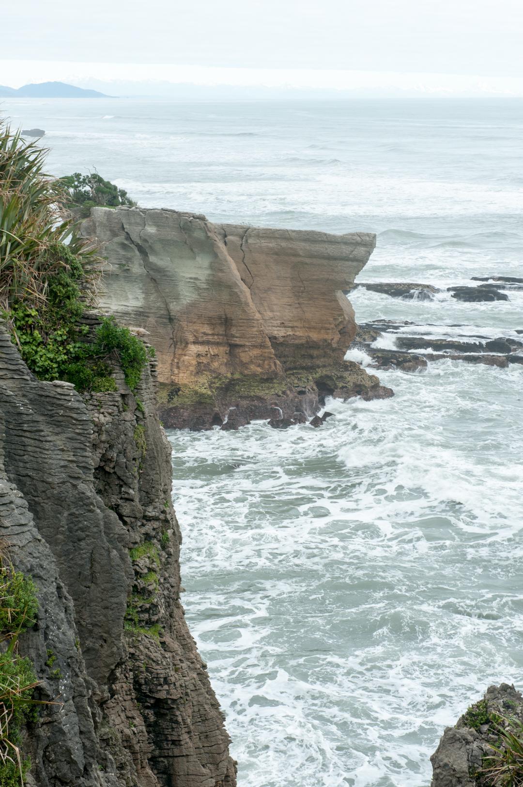 Road Trip NZ ile du Sud-199
