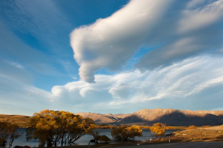 Road Trip NZ ile du Sud-20