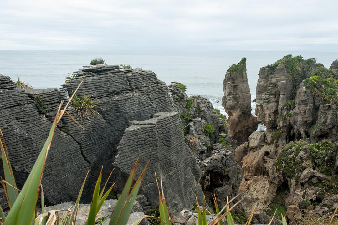Road Trip NZ ile du Sud-200
