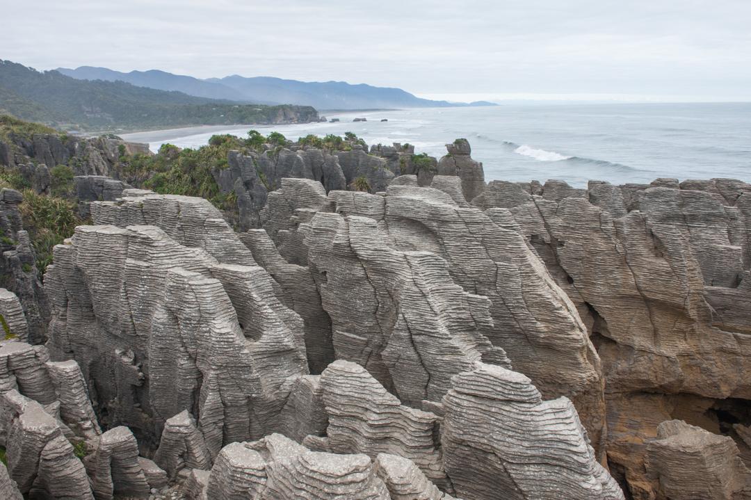 Road Trip NZ ile du Sud-204