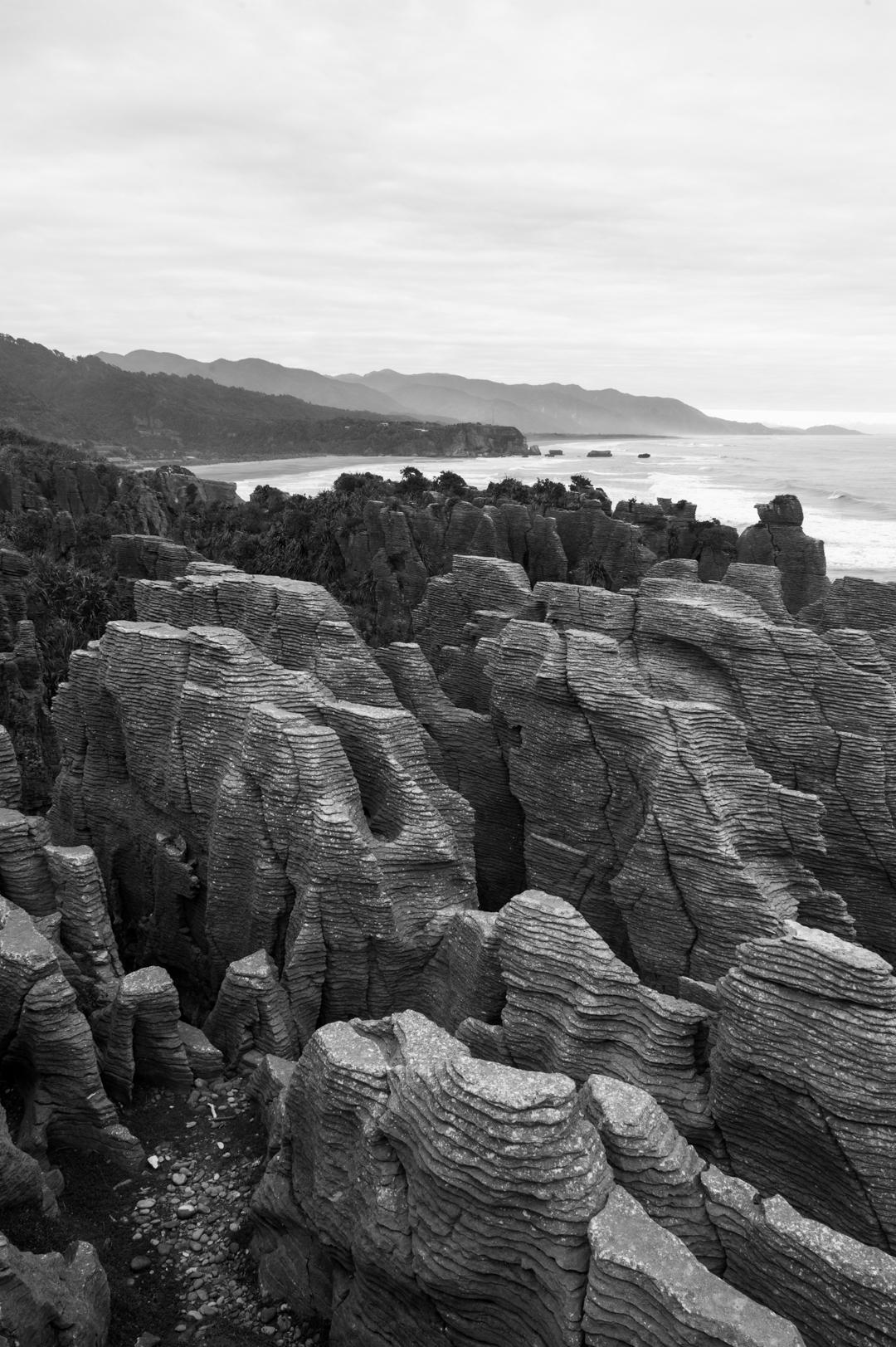 Road Trip NZ ile du Sud-205