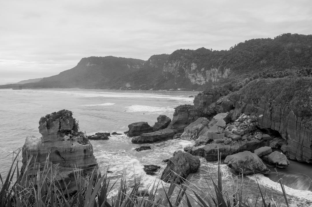 Road Trip NZ ile du Sud-213