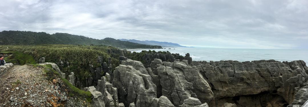 Road Trip NZ ile du Sud-216