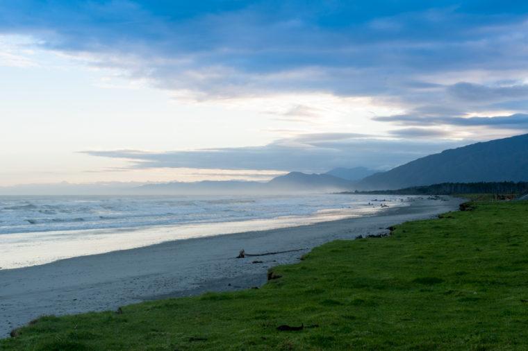 Road Trip NZ ile du Sud-217