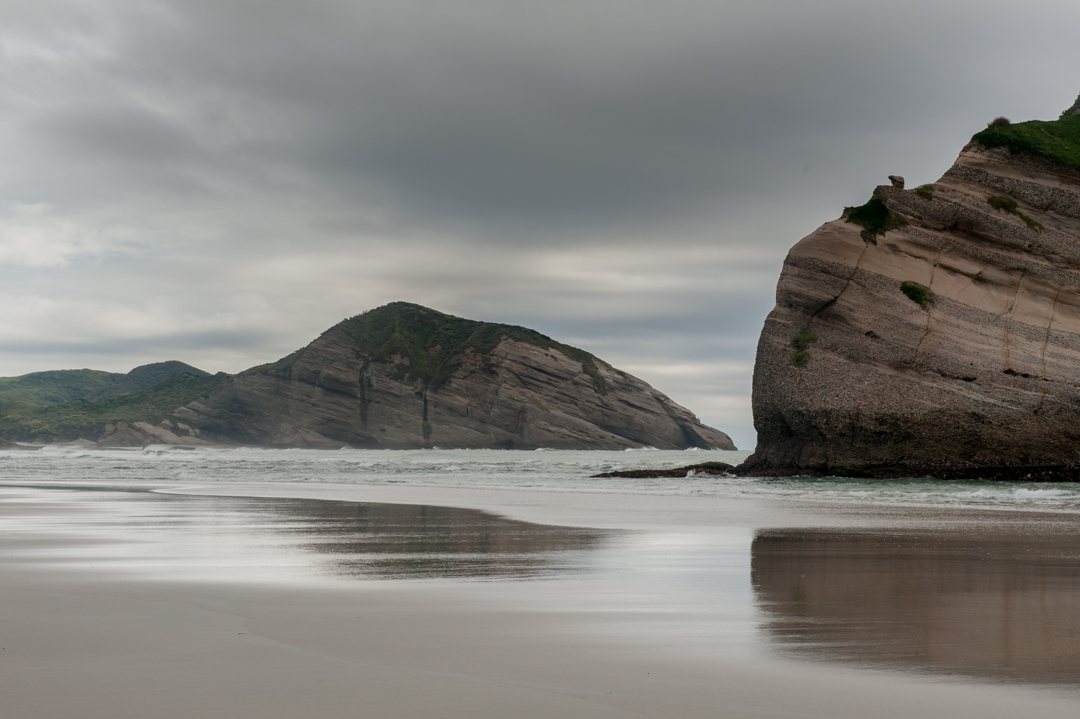 Road Trip NZ ile du Sud-239