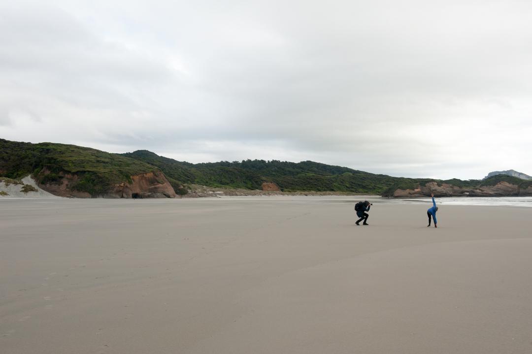 Road Trip NZ ile du Sud-240
