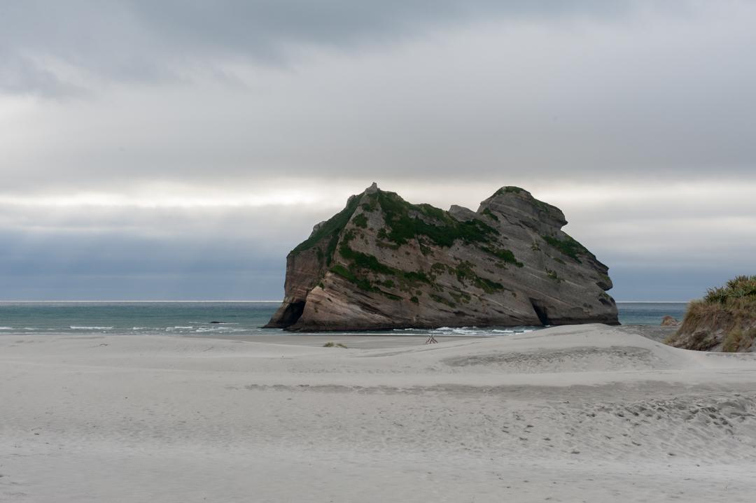 Road Trip NZ ile du Sud-241