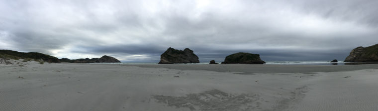 Road Trip NZ ile du Sud-246