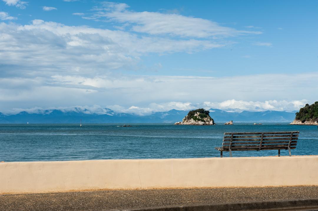 Road Trip NZ ile du Sud-262