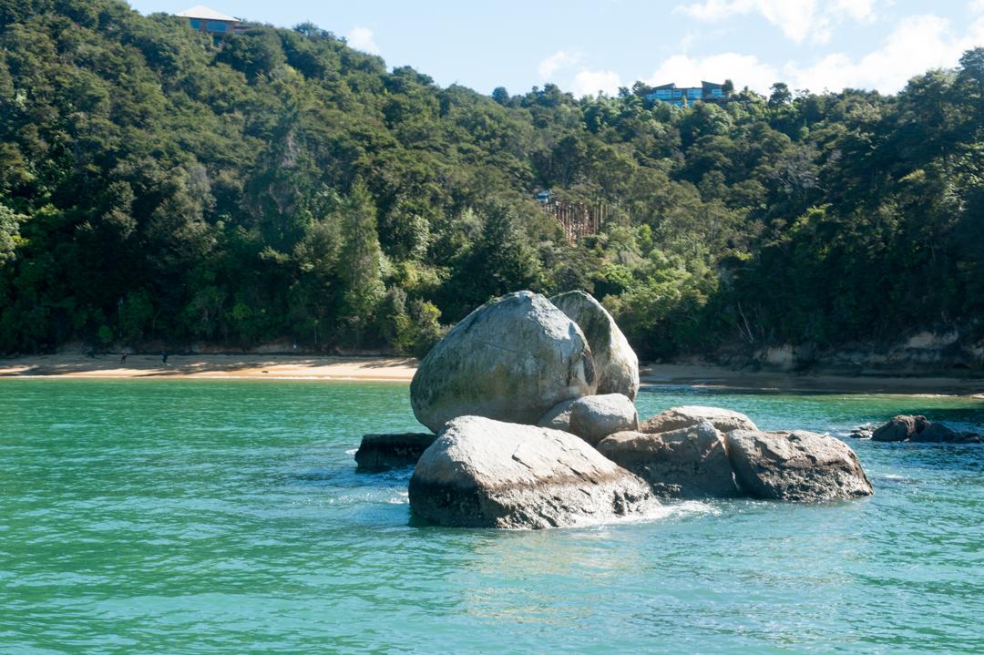 Road Trip NZ ile du Sud-263