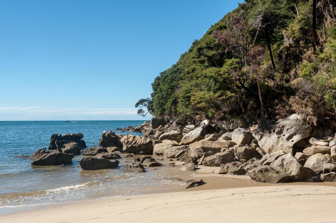 Road Trip NZ ile du Sud-264