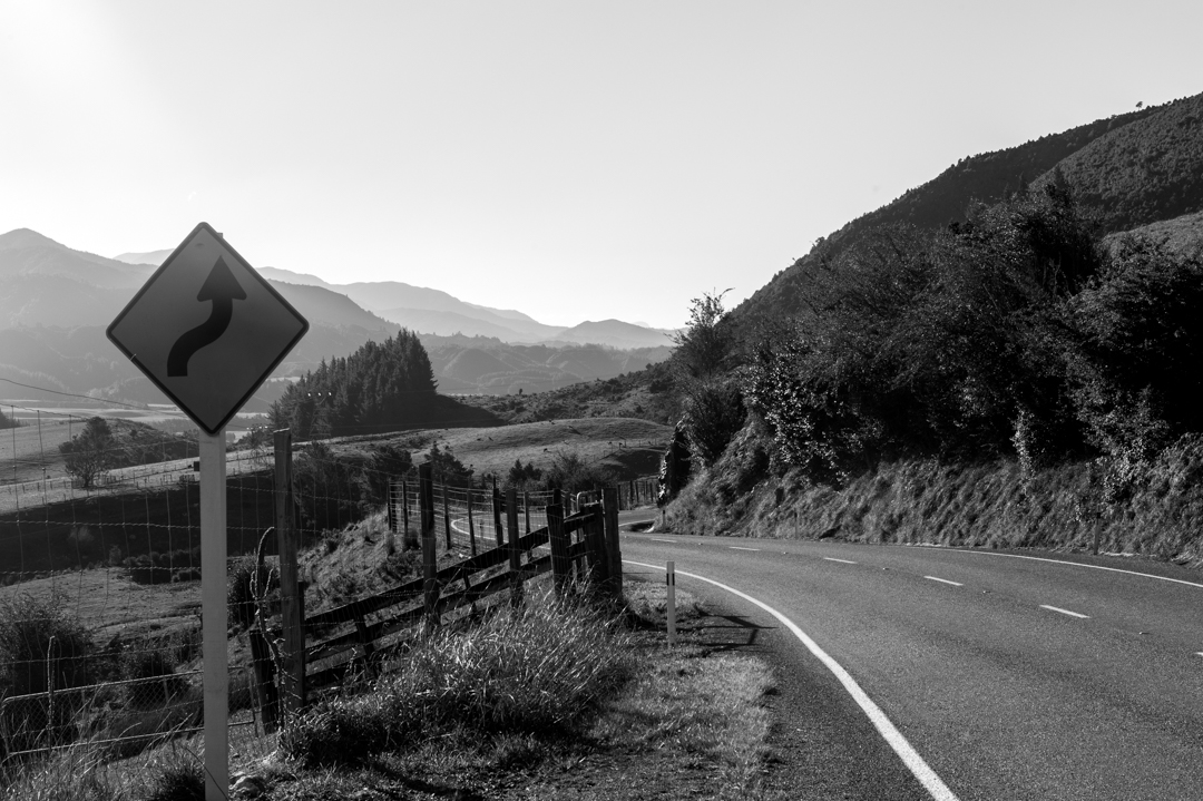 Road Trip NZ ile du Sud-271