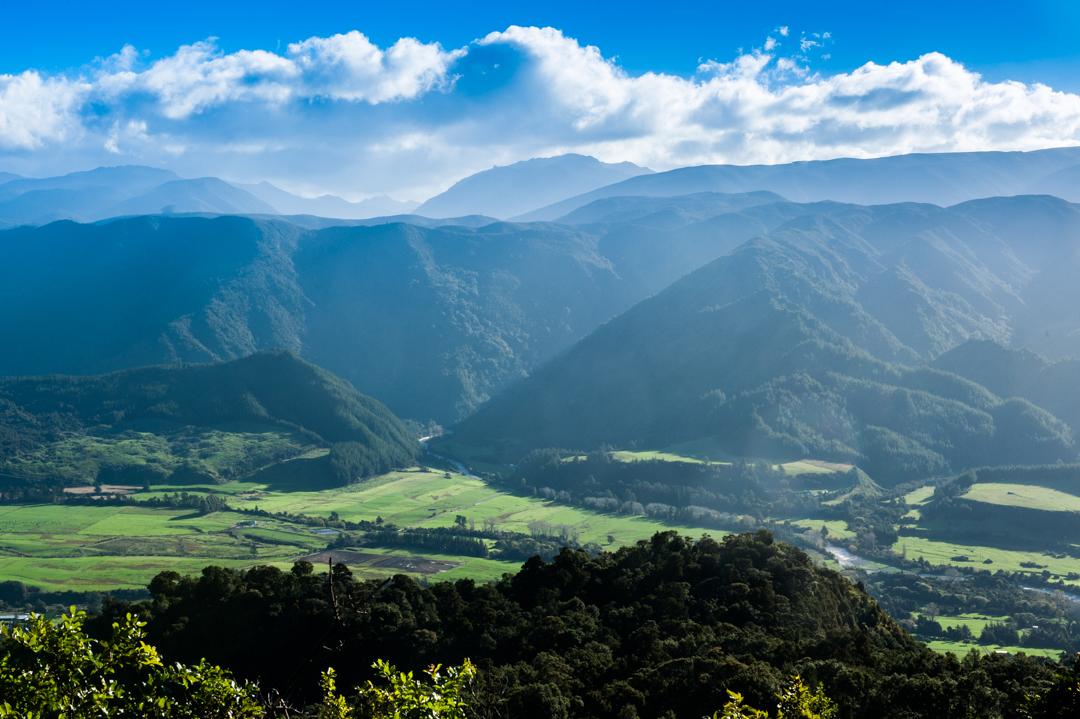Road Trip NZ ile du Sud-275
