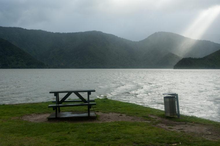 Road Trip NZ ile du Sud-283