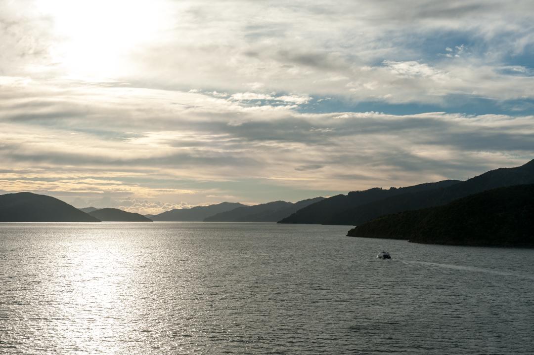 Road Trip NZ ile du Sud-288